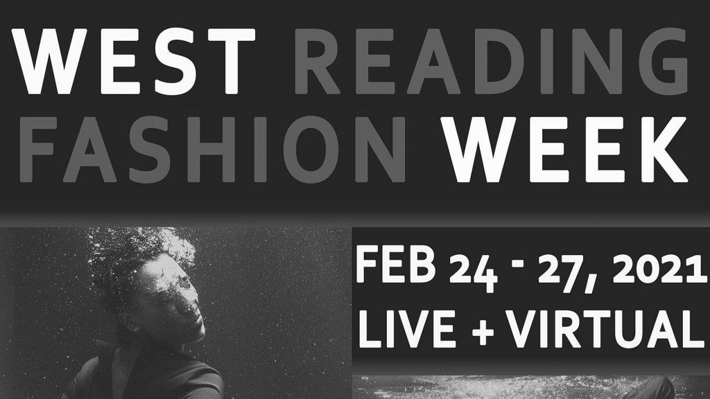 2021 WRFW Fashion Show Thumbnail